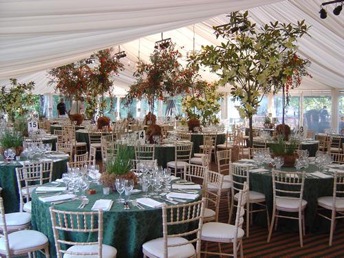 Chelsea Physic Gardens Weddings Garden Ftempo